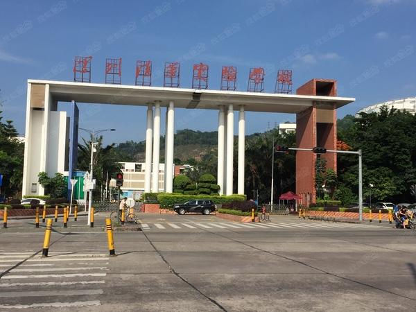 深圳清华实验学校收费标准及学校简介