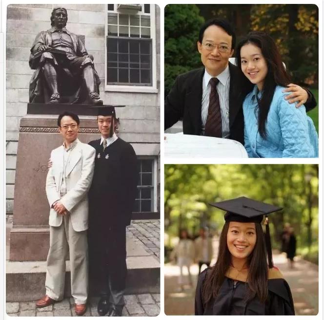 亲子教育培训 进步空间刘墉亲子教育培训 ,让孩子懂规矩、有教养、更聪明