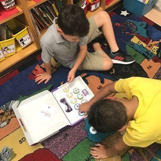 儿童数学启蒙 沃学习儿童数学启蒙培训